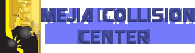 Mejia Collision center